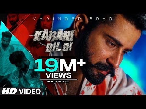 Kahani Dil Di video song