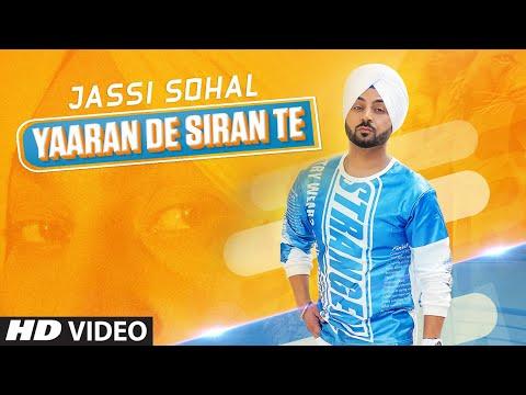 Yaaran De Siran Te video song