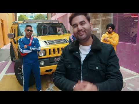 Gal Mitran Di video song