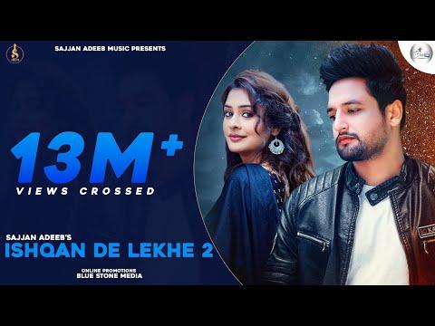 Ishqan De Lekhe 2 video song