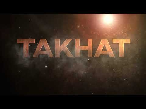 Kisaan Union Takhat video song