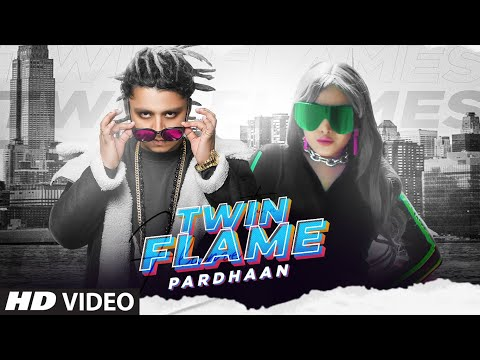 Twin Flame Pardhaan