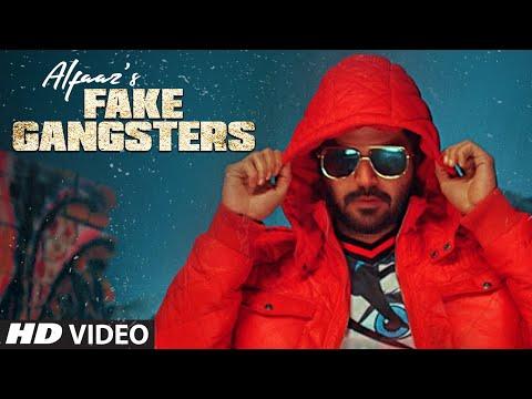 Fake Gangster Alfaaz