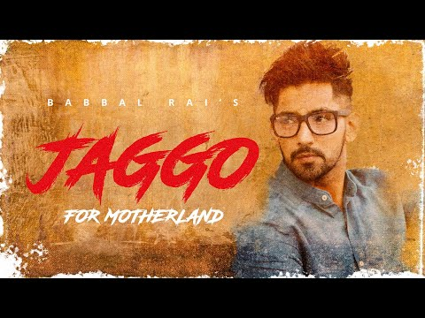 Jaago For Motherland video song