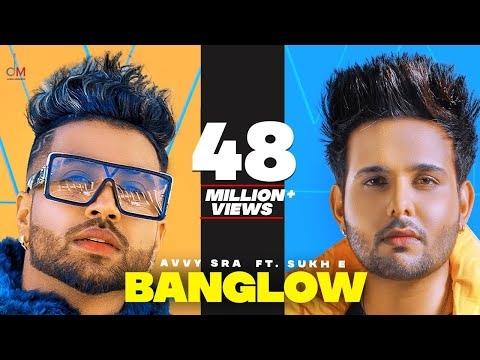Banglow video song