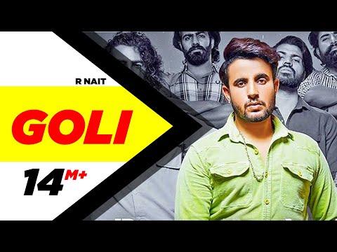 Goli video song