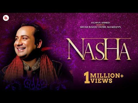 Nasha video song