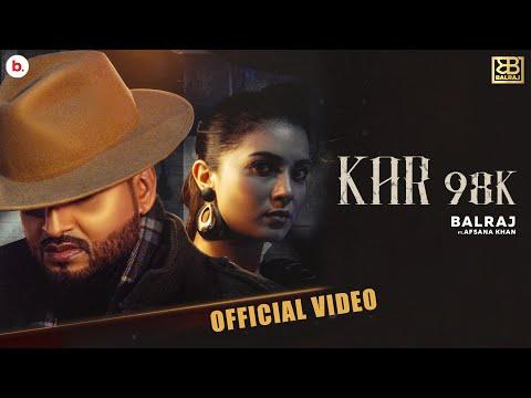 Kar 98K video song