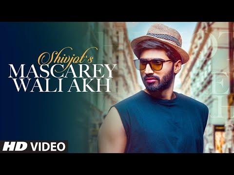 Mascarey Wali Akh video song