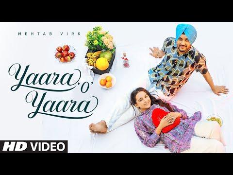 Yaara O Yaara video song