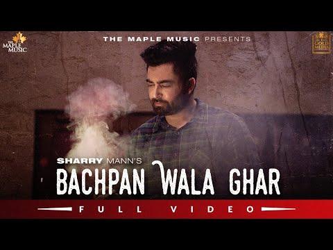 Bachpan Wala Ghar video song
