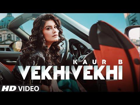 Vekhi Vekhi Kaur B