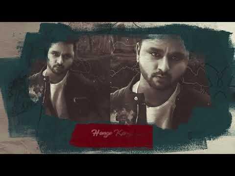 Yaad Avange video song