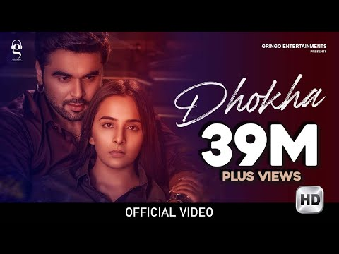 Dhokha video song