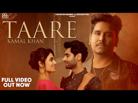 Taare video song