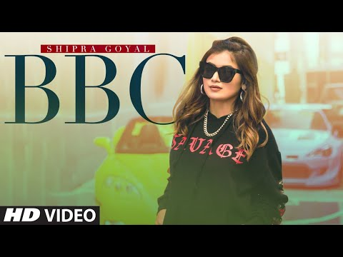BBC video song