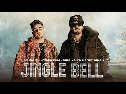 Jingle Bell video song