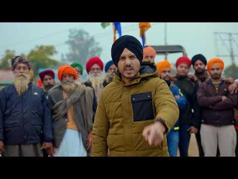 Dekh Dilliye video song