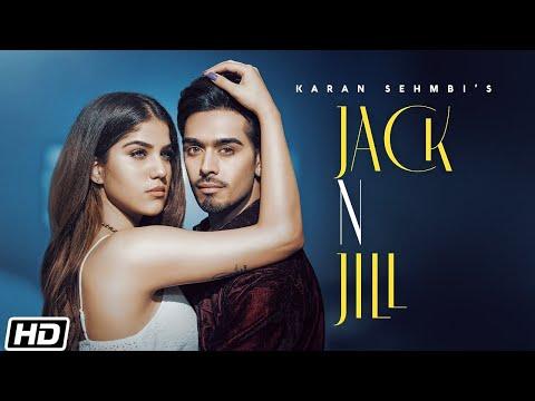 Jack N Jill video song