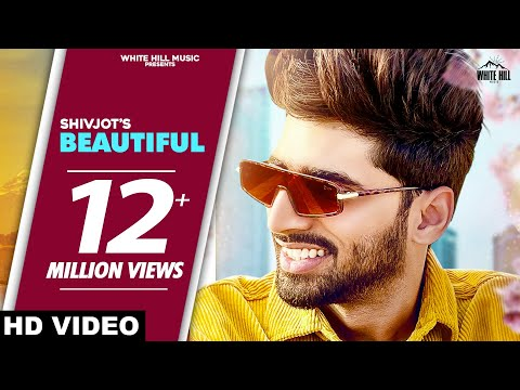 Beautiful video song