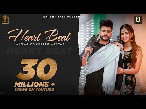 Heart Beat Nawab
