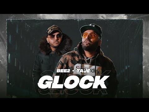 Glock video song