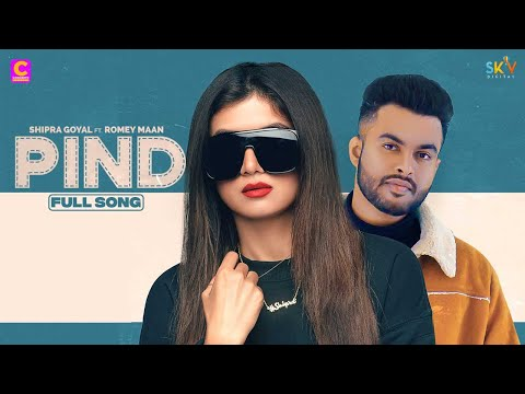 Pind video song