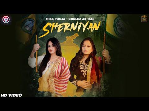 Sherniyan video song