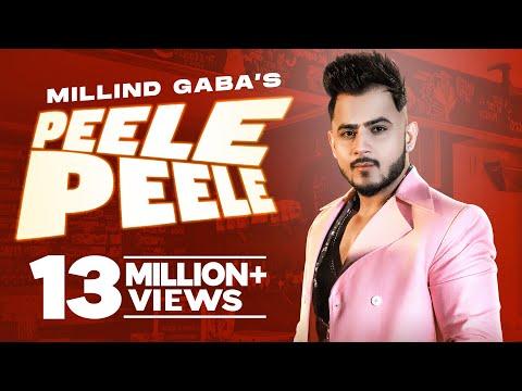Peele Peele video song