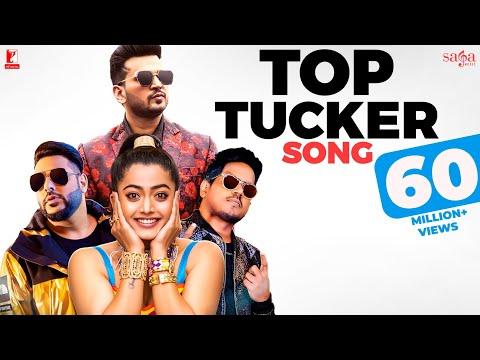 Top Tucker video song