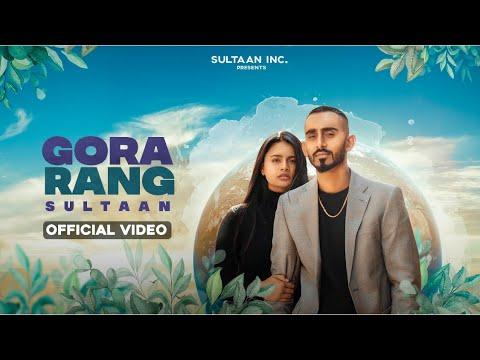 Gora Rang video song
