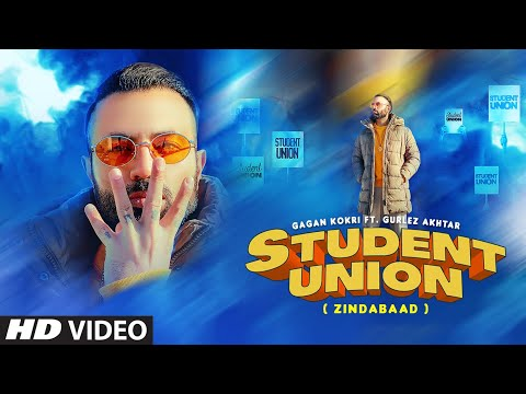 Student Union video song