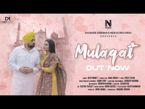 Mulaqat video song