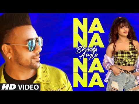 Na Na Na Na video song