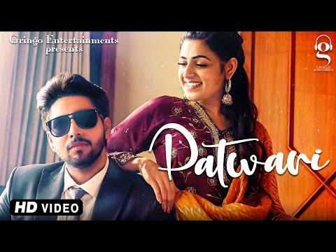 Patwari video song