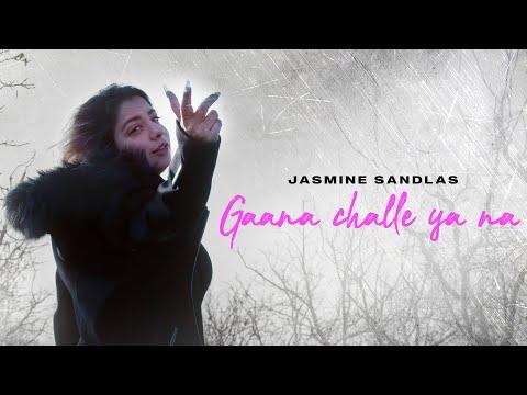 Gaana Challe Ya Na video song