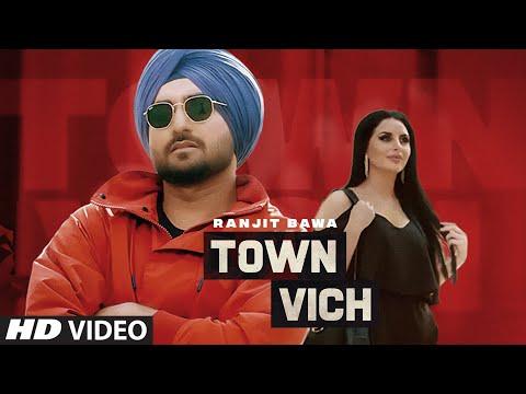 Town Vich Ranjit Bawa