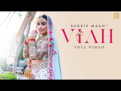 Viah video song