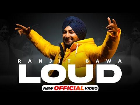 Loud video song