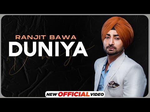 Duniya video song