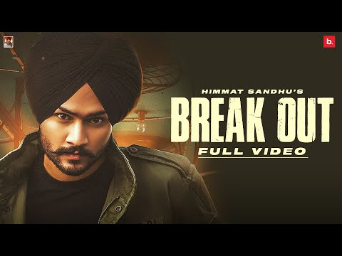 Break Out video song