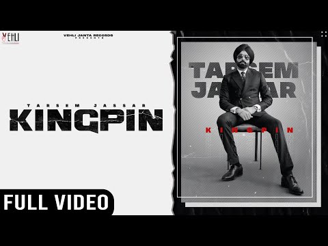 Kingpin video song