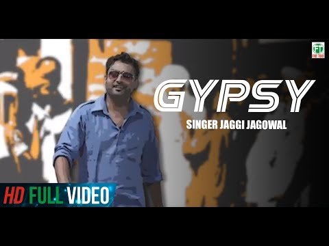 Gypsy  video song
