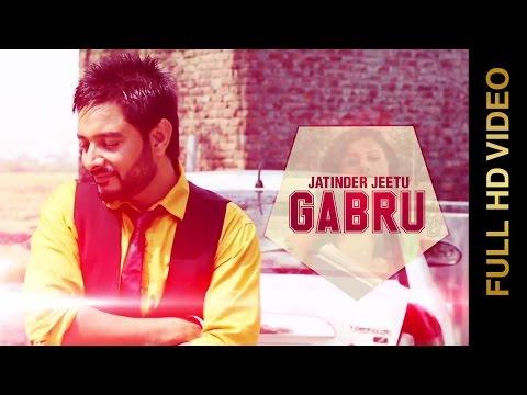 Gabru video song