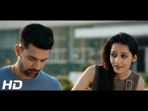 Sohniya Kudiyan video song