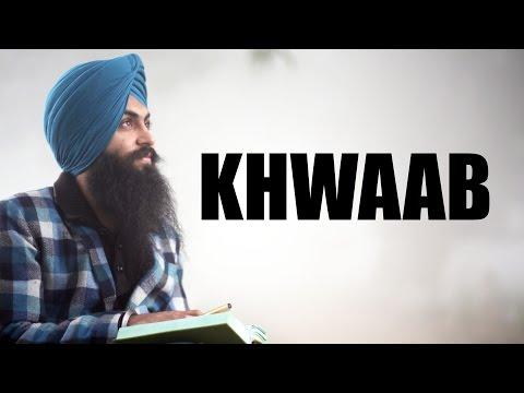 Khwaab Bir Singh