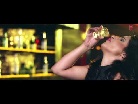 Fiet Wargi video song