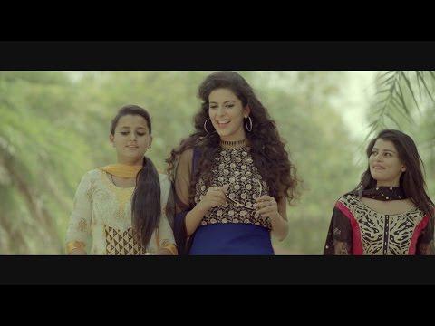 Swag Vali Naar video song