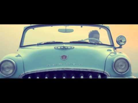 Dooriyaan video song