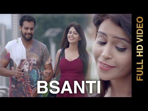 Bsanti Bai Amarjit